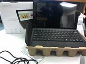 RCA Tablet 11 GALILEO PRO